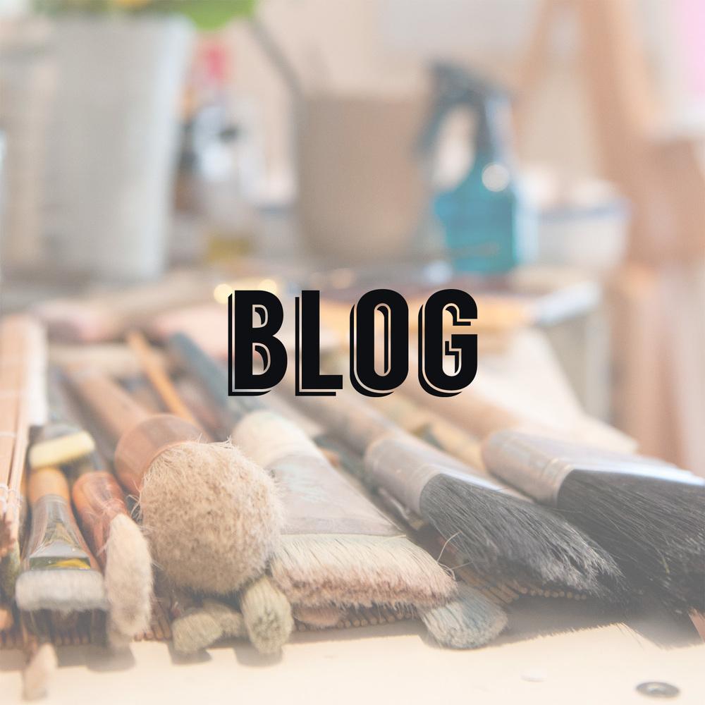BlogThumbnail
