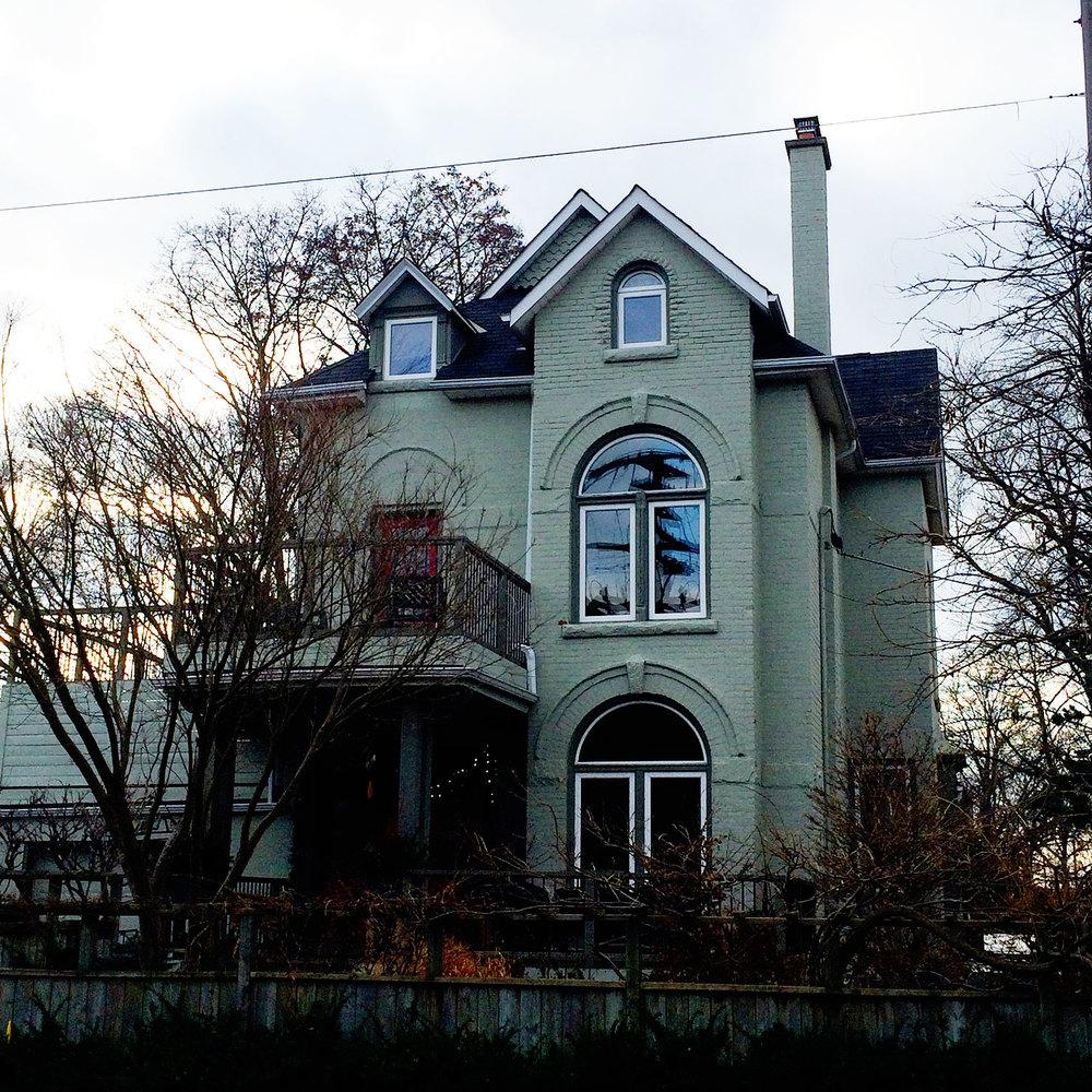 House-Dec-28-2015.jpg