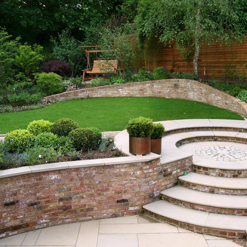 gardendesign1.jpg