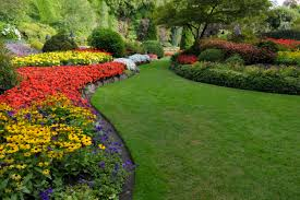 garden design-2.jpg