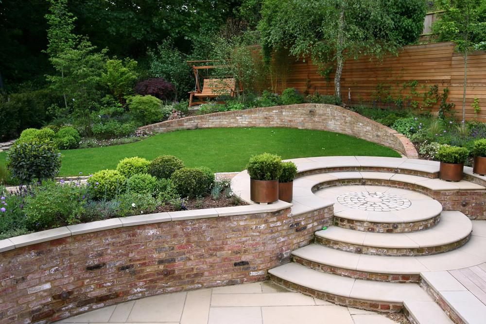 garden design-4.jpg