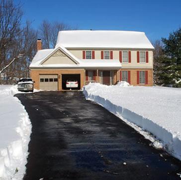 snow -removal - 1.jpg