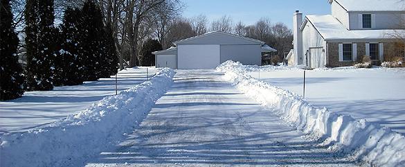 snow -removal - 3.jpg
