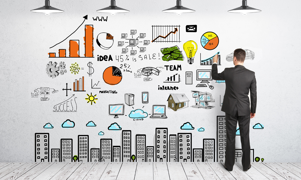 Start-Up-Branding-Tips.jpg