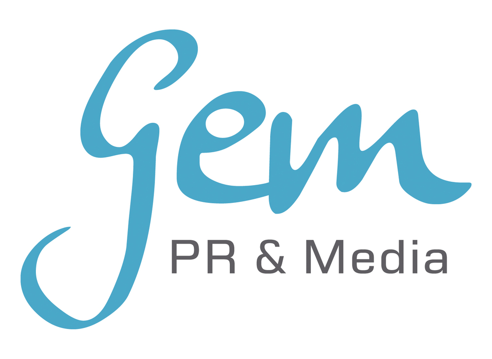 GemPR&Media.jpg