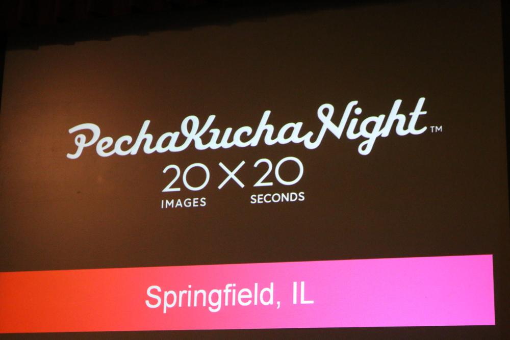 PechaKuchaNightSpringfieldIL.JPG