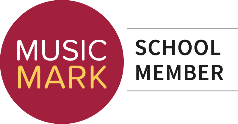 Music-Mark-logo-school-member-right-RGB.png