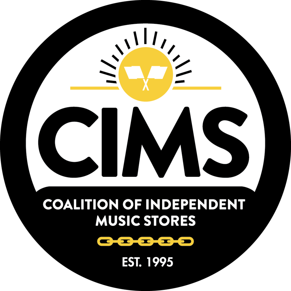 CIMS LOGO  Download  Hi-Res  |  Lo-Res