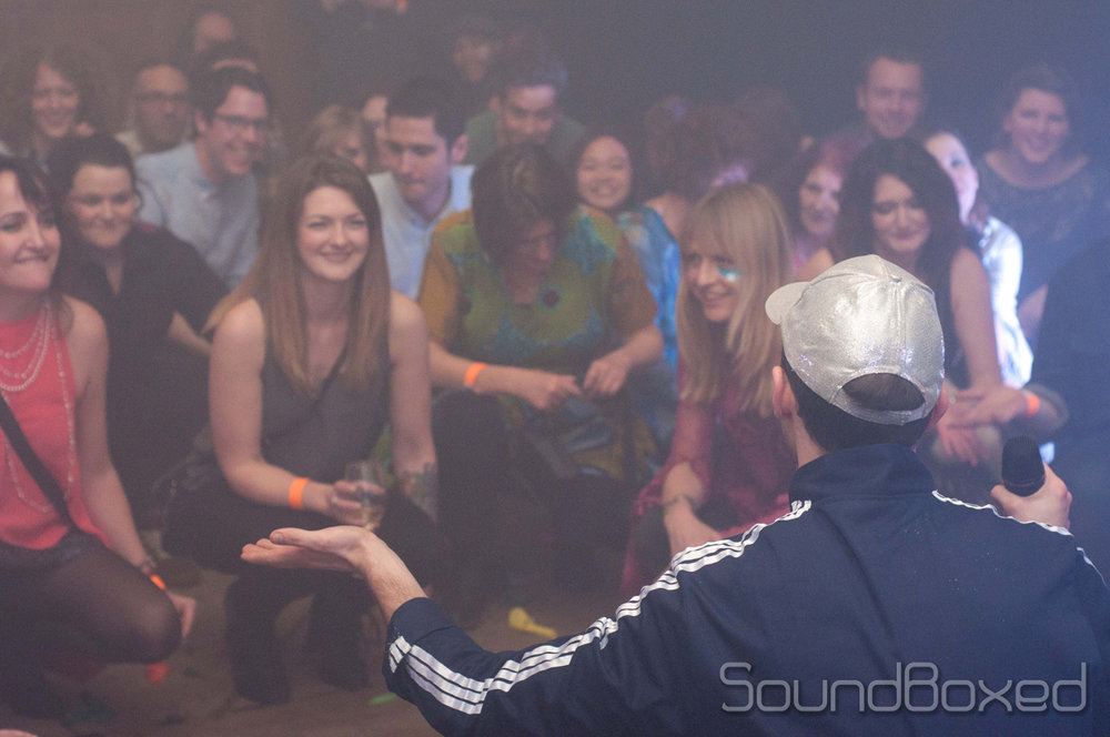 SoundBoxed at BAC NYE-67.jpg