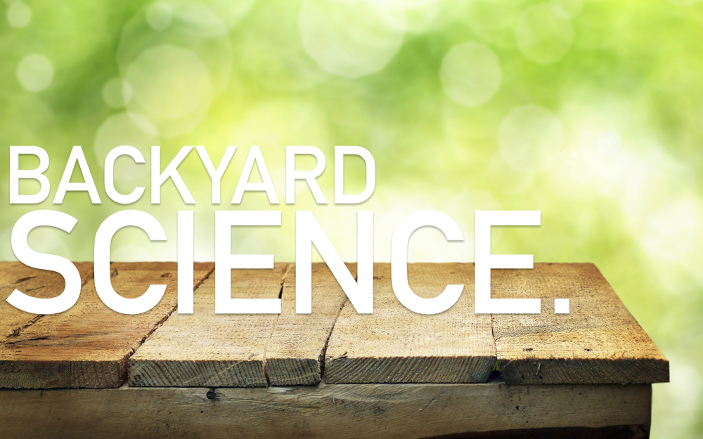 Grill-Labs-Backyard-Science