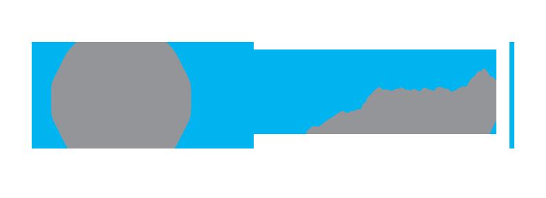 CYSO_Logo.png