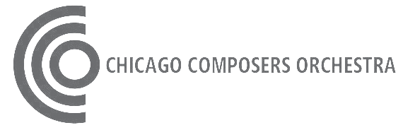 CCO_Logo_GREY.jpg
