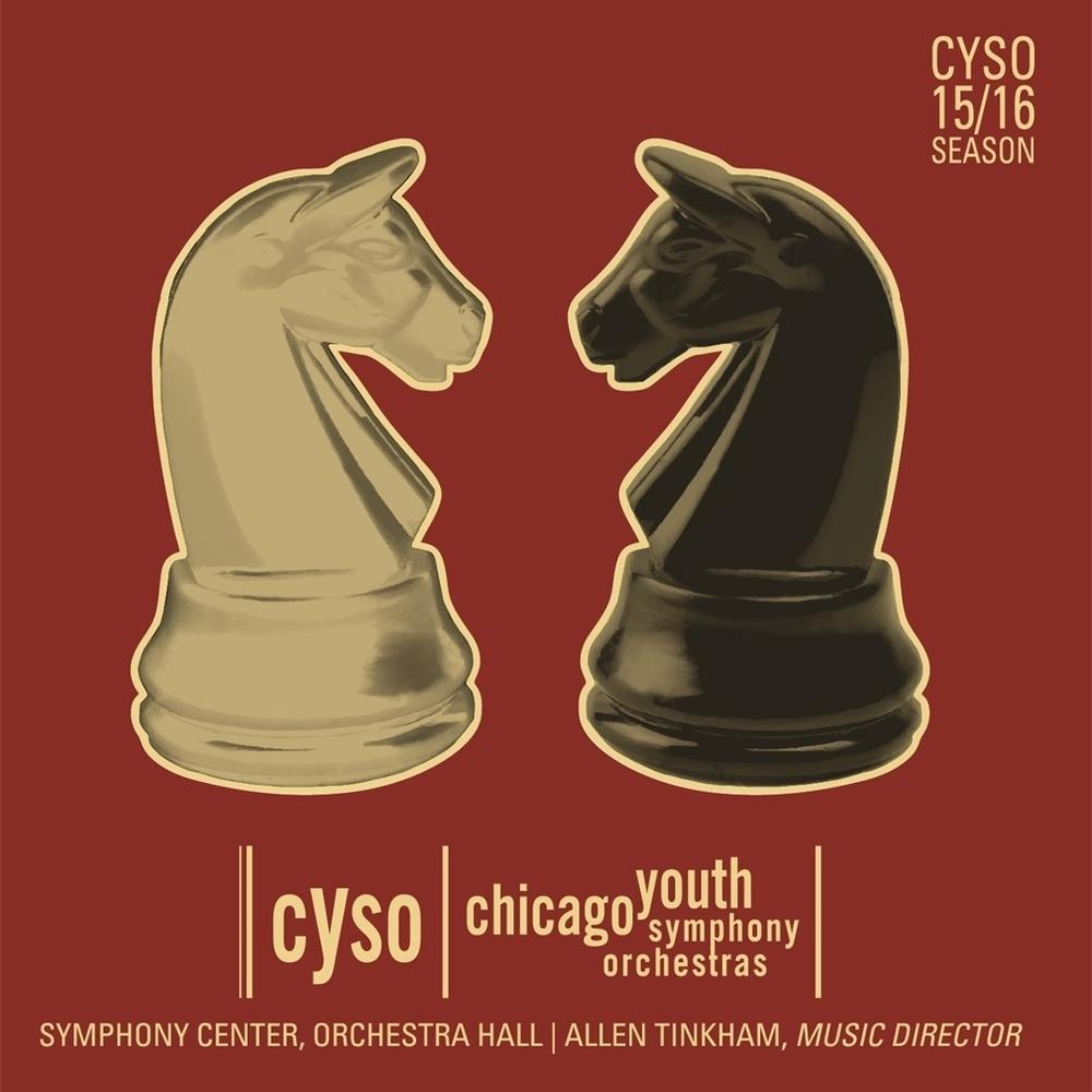CYSO_Album_2015-2016.jpg