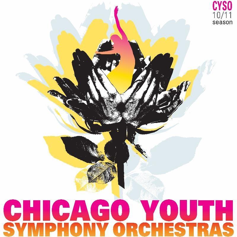 CYSO_Album_2010-2011.jpg