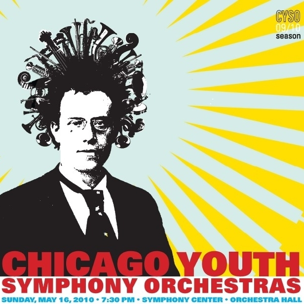"MAHLER<strong>Symphony No. 5</strong><a href=/mahler-symphony-no-5 target=""_blank"">LISTEN →</a>"