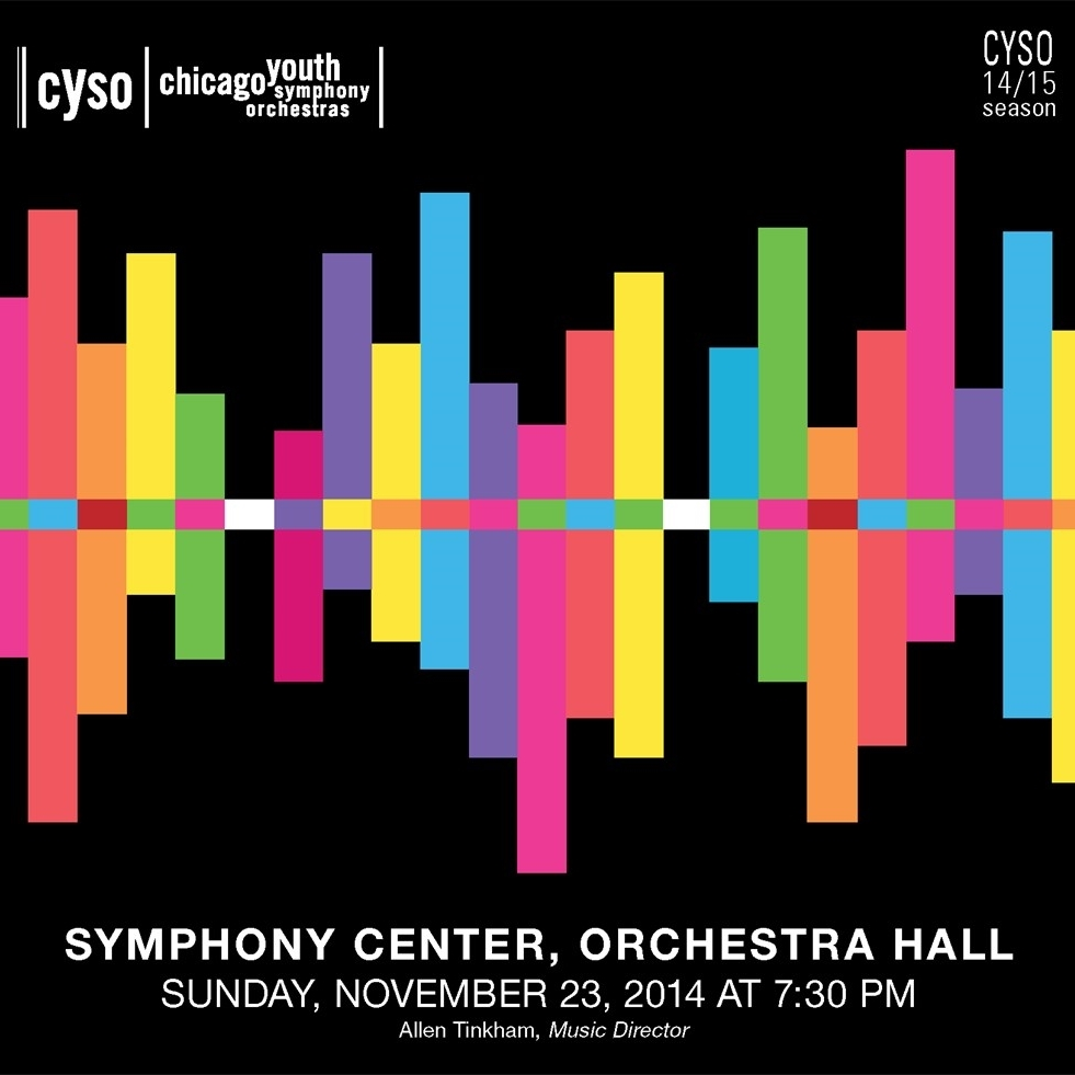 "LUTOSLAWSKI<strong>Concerto for Orchestra</strong><a href=/lutoslawski-concerto-for-orchestra target=""_blank"">LISTEN →</a>"