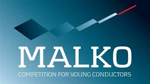 Malko_Competition_Logo.jpg