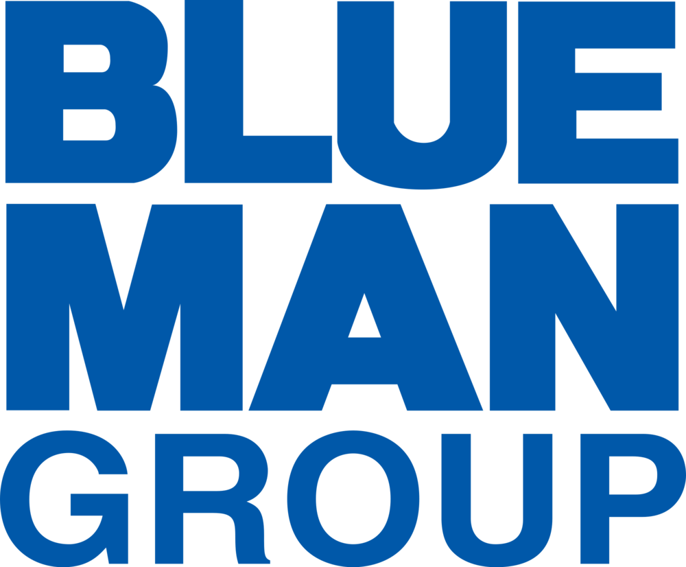 Blue_Man_Group.png