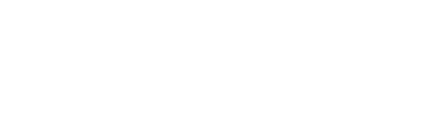 Unhoused Humanity