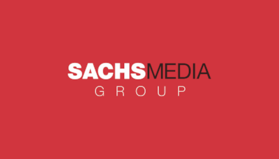 sachs-media-group-logo.png