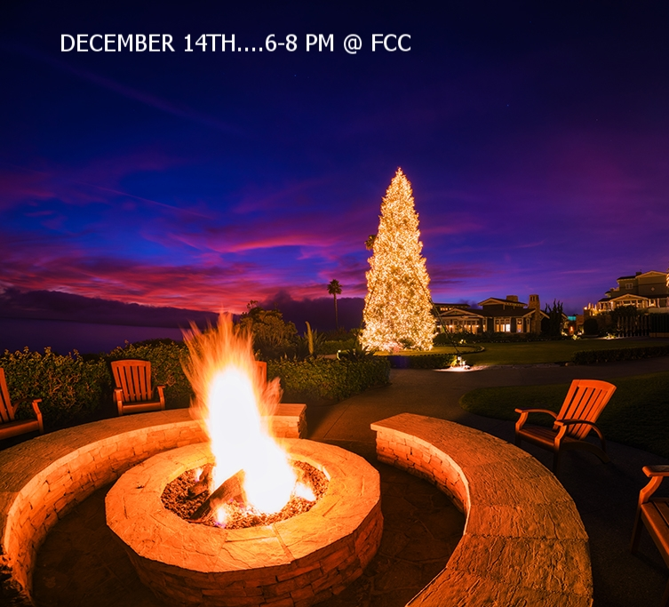 montage-christmas-tree-fire-pit-laguna-beach-dusk-california-tom-bricker-copy.jpeg