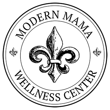 Modern Mama | Wellness Center
