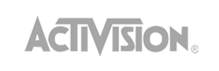 activision_logo.png
