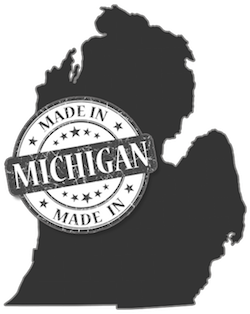 made-in-michigan.png