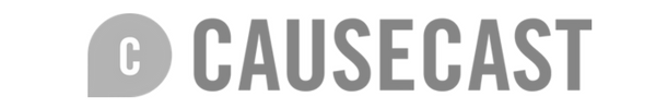 causecast_logo.png