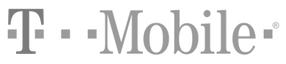 tmobile_logo2.png