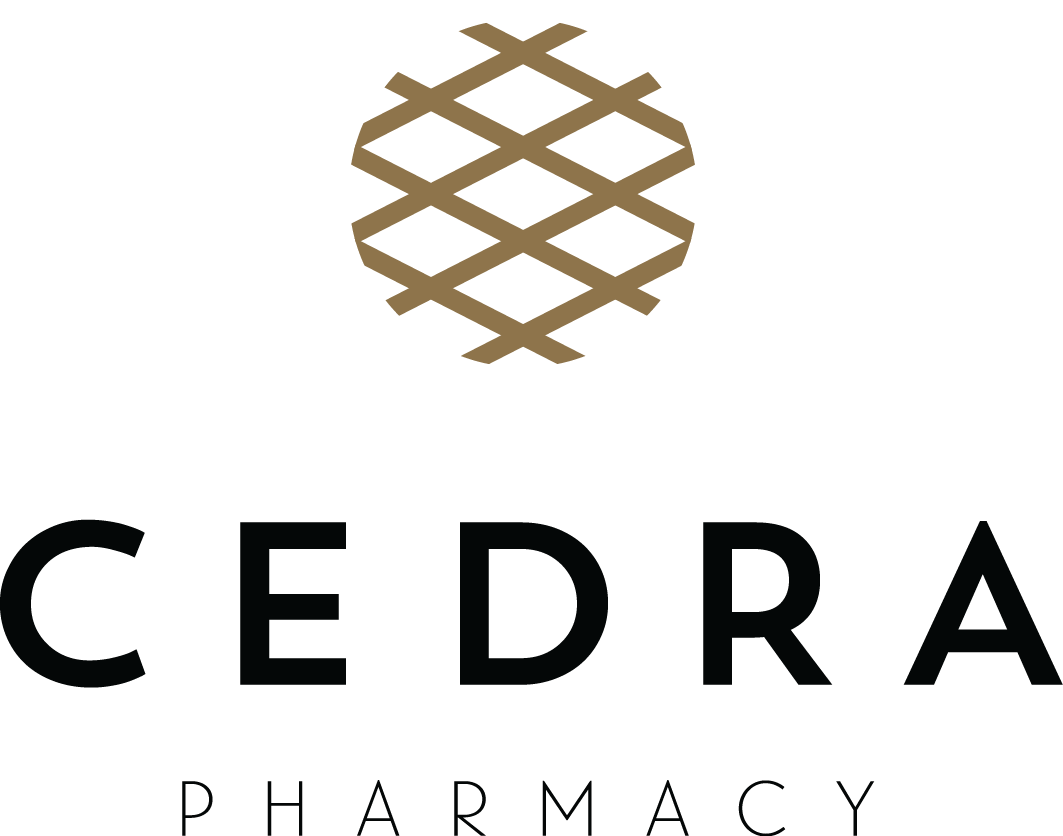 Cedra Pharmacy