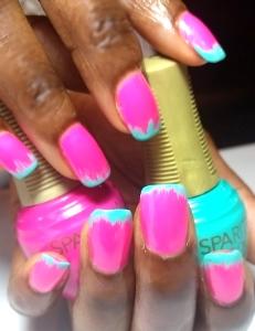 cedrapharmacy_manicure2_blog.jpg