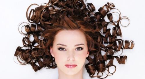 cedrapharmacy_hairvitality_blog.jpg