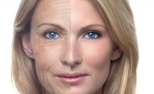 cedrapharmacy_aging_blog.jpg