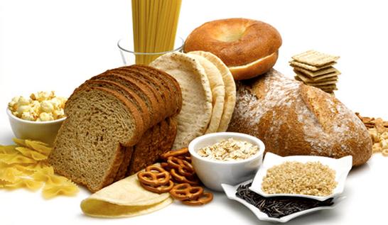 cedrapharmacy_gluten_blog.jpg