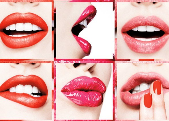 cedrapharmacy_lipsticks_blog.jpg