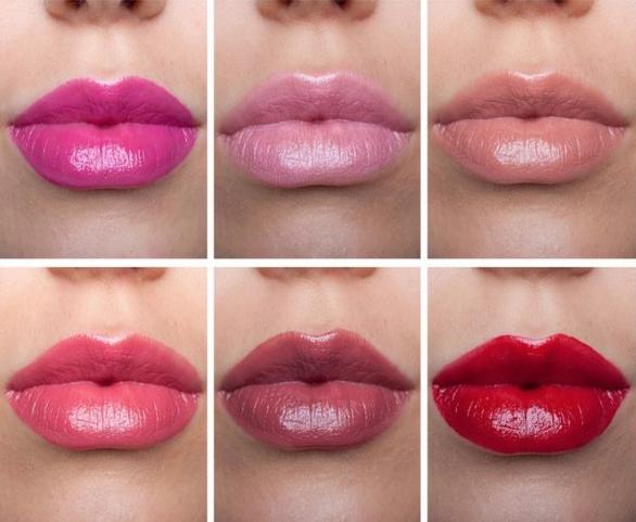 cedrapharmacy_lipstick_blog.jpg