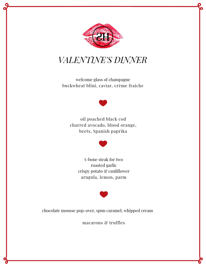 valentine's day dinner (7).png