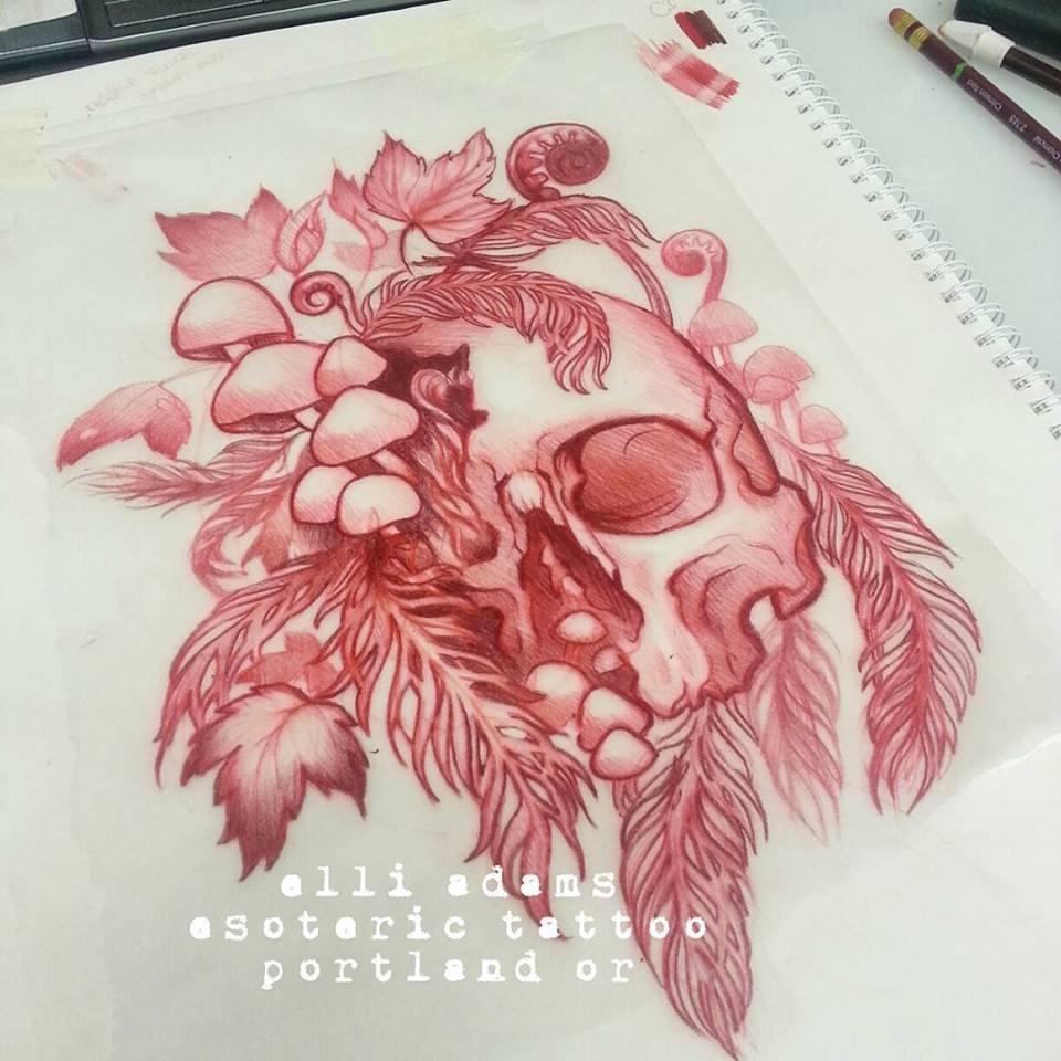 MossySkullSketch.jpg
