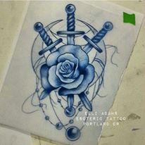 RoseDagger.jpg