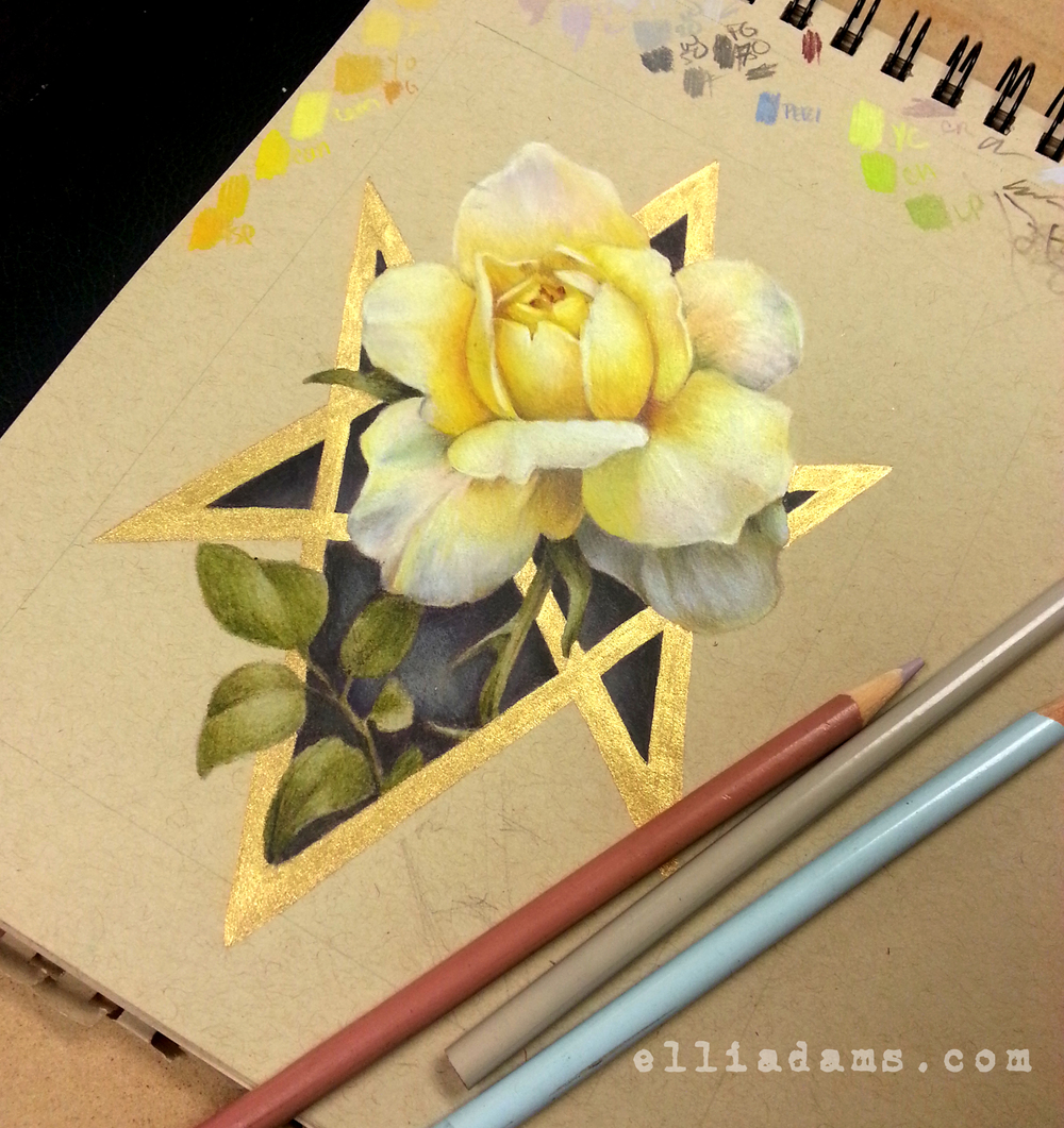 YellowRosePost.jpg