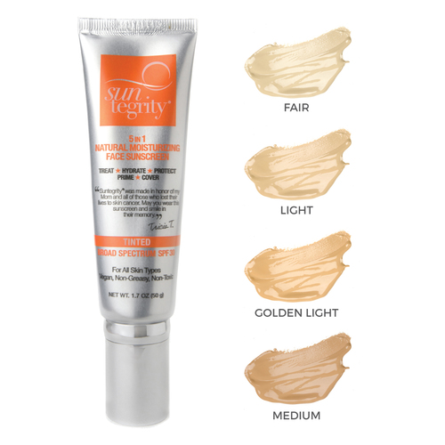 Tinted-Face-Sunscreen_All-Shades_1200__47836.1469069753.500.570.jpg