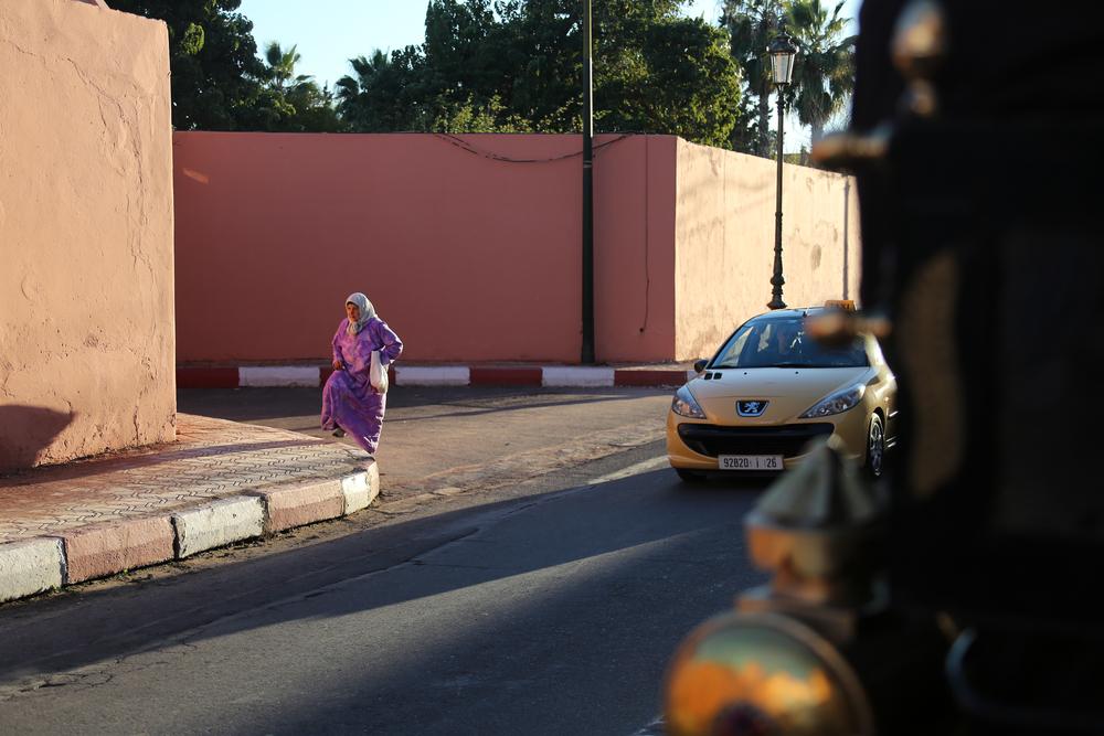 JeanetteSha_Morocco-4.jpg