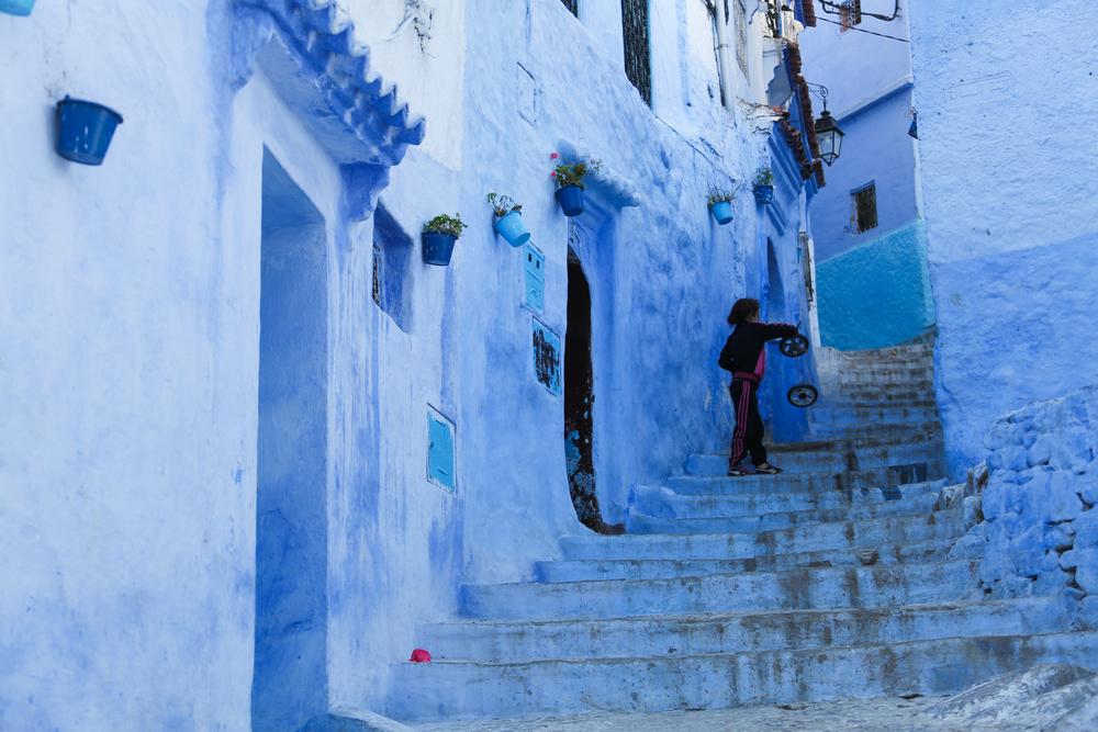 JeanetteSha_Morocco-44.jpg