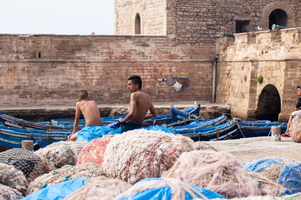 JeanetteSha_Morocco-001.jpg