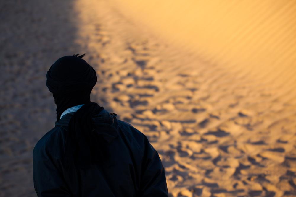 JeanetteSha_Morocco-0000.jpg