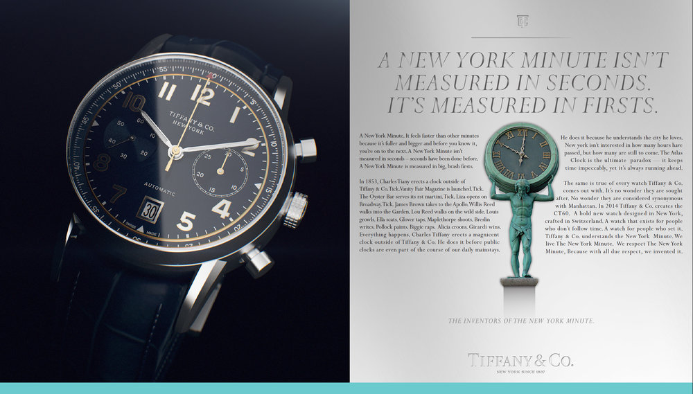 Tiffanys_Watch_07.jpg