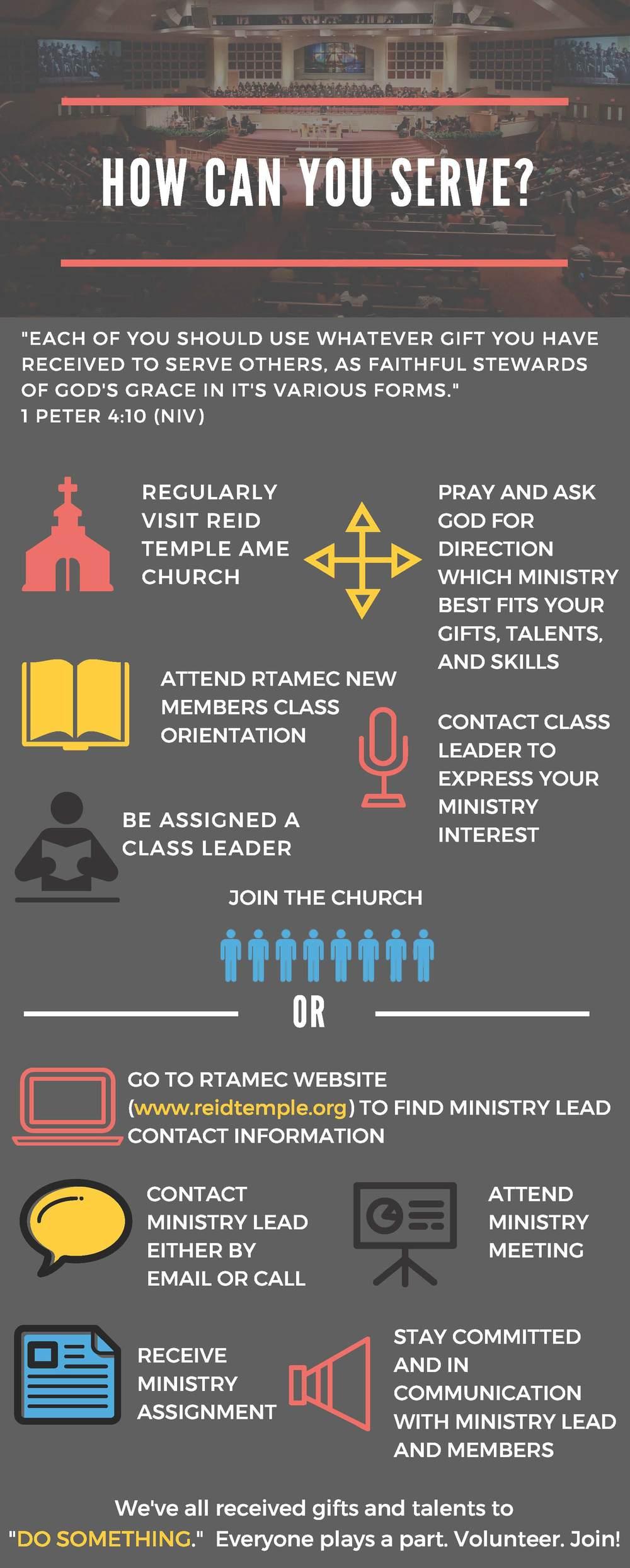 Reid Temple Church_Page_1.jpg