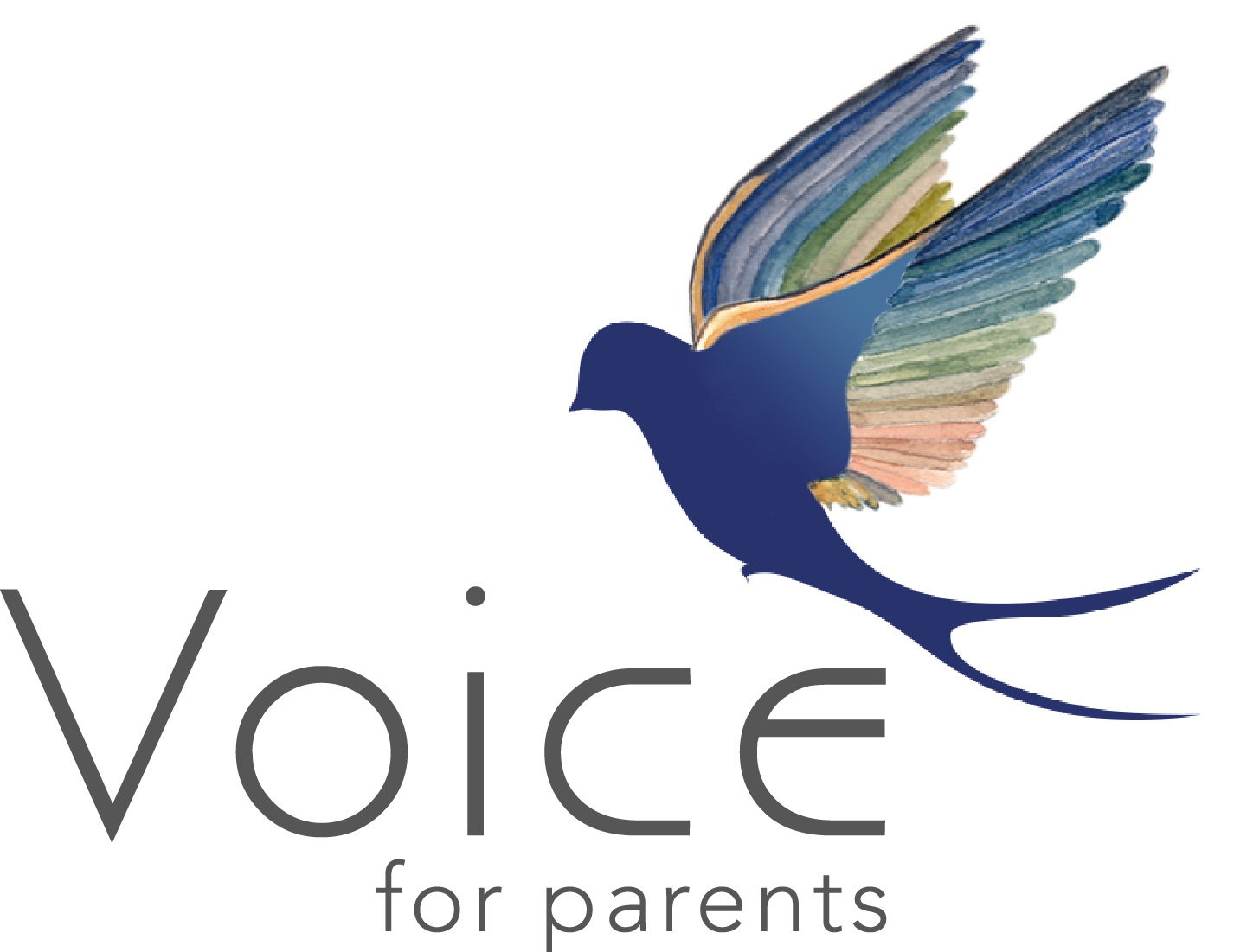 Voice For Parents