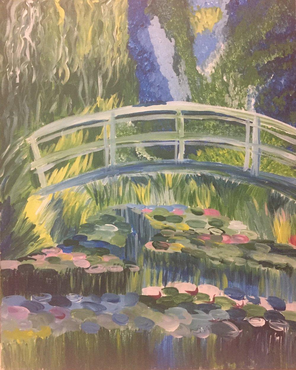 Water lilies.jpeg